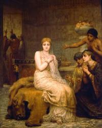 праздник пурим - царица вашти